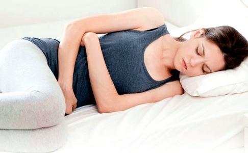 Фуросемид при цистите: отзывы и лечение