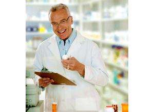 лечение молочницы у мужчин