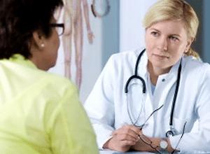 Миома матки симптомы и признаки при климаксе