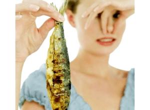 Серые выделени - причины и лечение