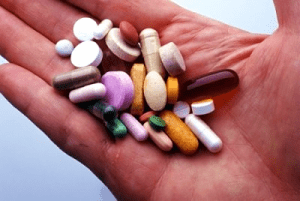Отечественные препараты от молочницы