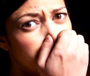 Бактериальный вагиноз : причины, симптомы, диагностика, лечение