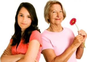 Продолжительность климакса у женщин: сколько длится, симптомы менопаузы