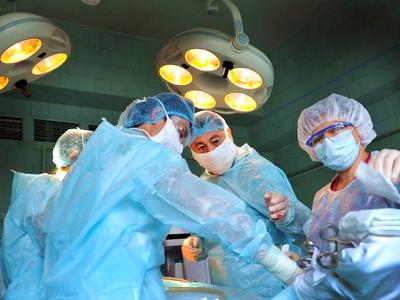 Сколько времени длится хирургический аборт