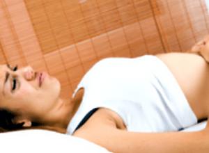Причиной появления уретрита у женщин