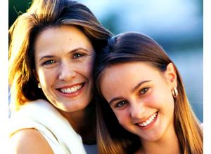 выделения у девочек – подростков
