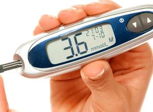 уровня холестерина в крови