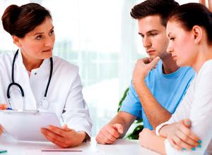 Диагностика бесплодия: какие анализы сдавать для женщин и мужчин