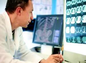Современная онкология