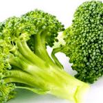 Природные поставщики витаминов