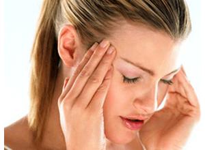 Регулярное возникновение стрессовых