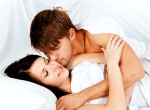 Противозачаточные таблетки после акта 72 часа