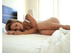нарушения цикла месячных у женщин становятся инфекции