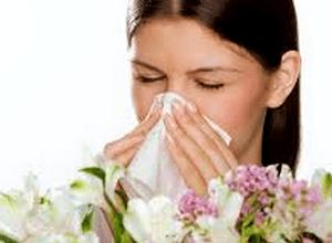 нарушение в работе иммунной системы