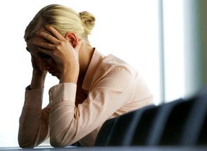 ухудшению самочувствия и проблемам с нервной системой
