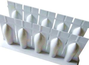 Ректальные свечи с Индометацином и аналоги