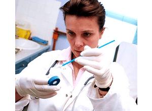Серозометра матки в менопаузе: диагностика и лечение