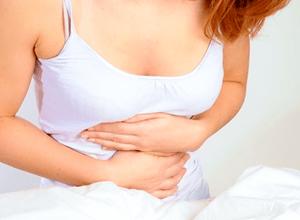 Тест, как определить женское бесплодие