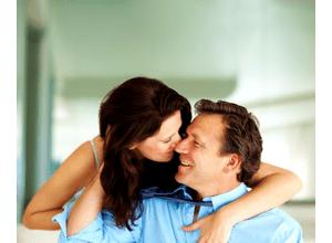 Возобновление половых отношений