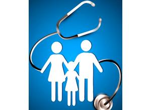 Министерство здравоохранения