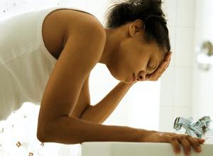 уровень гормонов в женском организме
