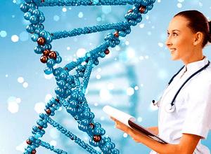 Фіброма матки - що це за захворювання » журнал здоров'я iHealth 3
