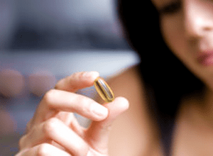 таблетированные гормональные препараты
