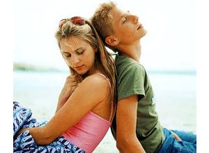 раннее начало половой жизни
