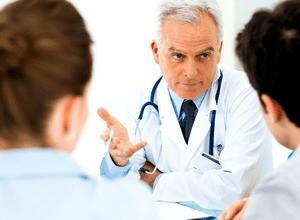 Причины и способы лечения вторичного бесплодия у женщин