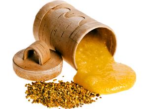продуктов пчеловодства