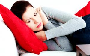 Признаки нарушенная трубной беременности