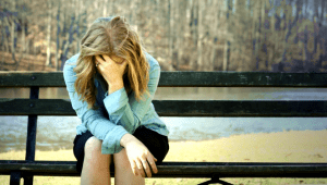 Репродуктивная депрессии - почему возникает депрессия у женщин