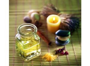 ароматерапии