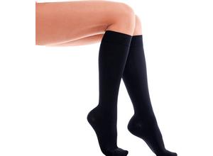 Компрессионное белье после маммопластики: правила использования