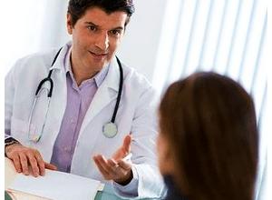 пациентам с индивидуальной невыносимостью лактозы