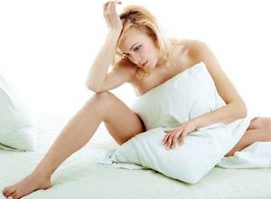 Почему после секса болит влагалище, а после возбуждения яичники