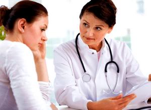 лечение вагинальных кандидозов