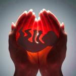 Короткая шейка матки при беременности: диагностика, лечение и профилактика патологии