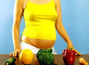 витаминных комплексов для беременных