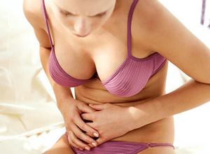 хронического эндометриоза