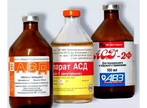 Как лечить цистит асд - Цистит