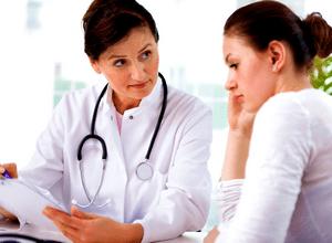 Что такое метроэндометрит: причины, симптомы, лечение и профилактика
