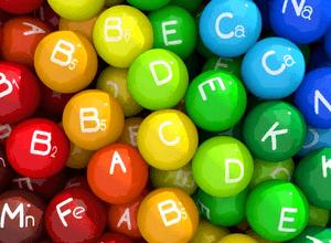 Какие витамины лучше при беременности: МультиТабс или Прегнавит?