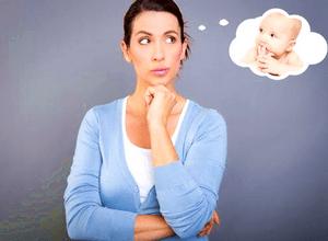 Может ли УЗИ при беременности на ранних сроках стать причиной выкидыша?