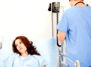 Можно ли планировать беременность после предполагаемого выкидыша?