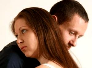 Можно ли выносить ребёнка после нескольких выкидышей?