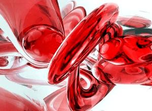 Почему может произойти сгущение крови при беременности?