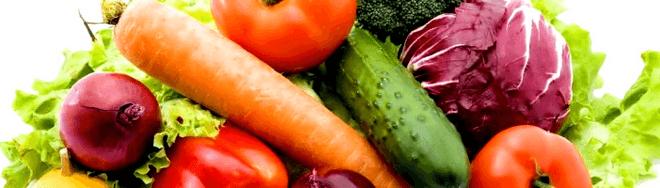 правила диеты для женщин
