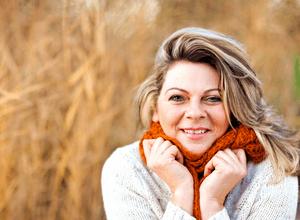улучшения самочувствия и восстановления женского здоровья в период менопаузы