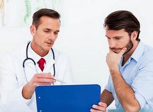 патологические формы сперматозоидов